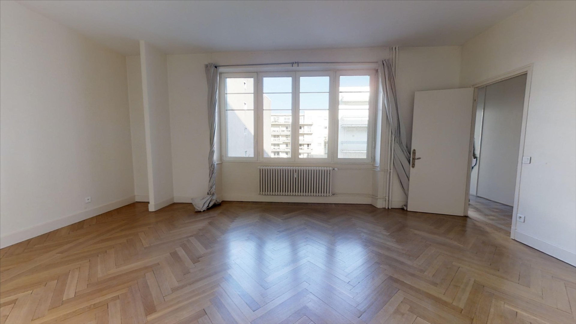 appartement 153.14m² BESANCON - photo 2