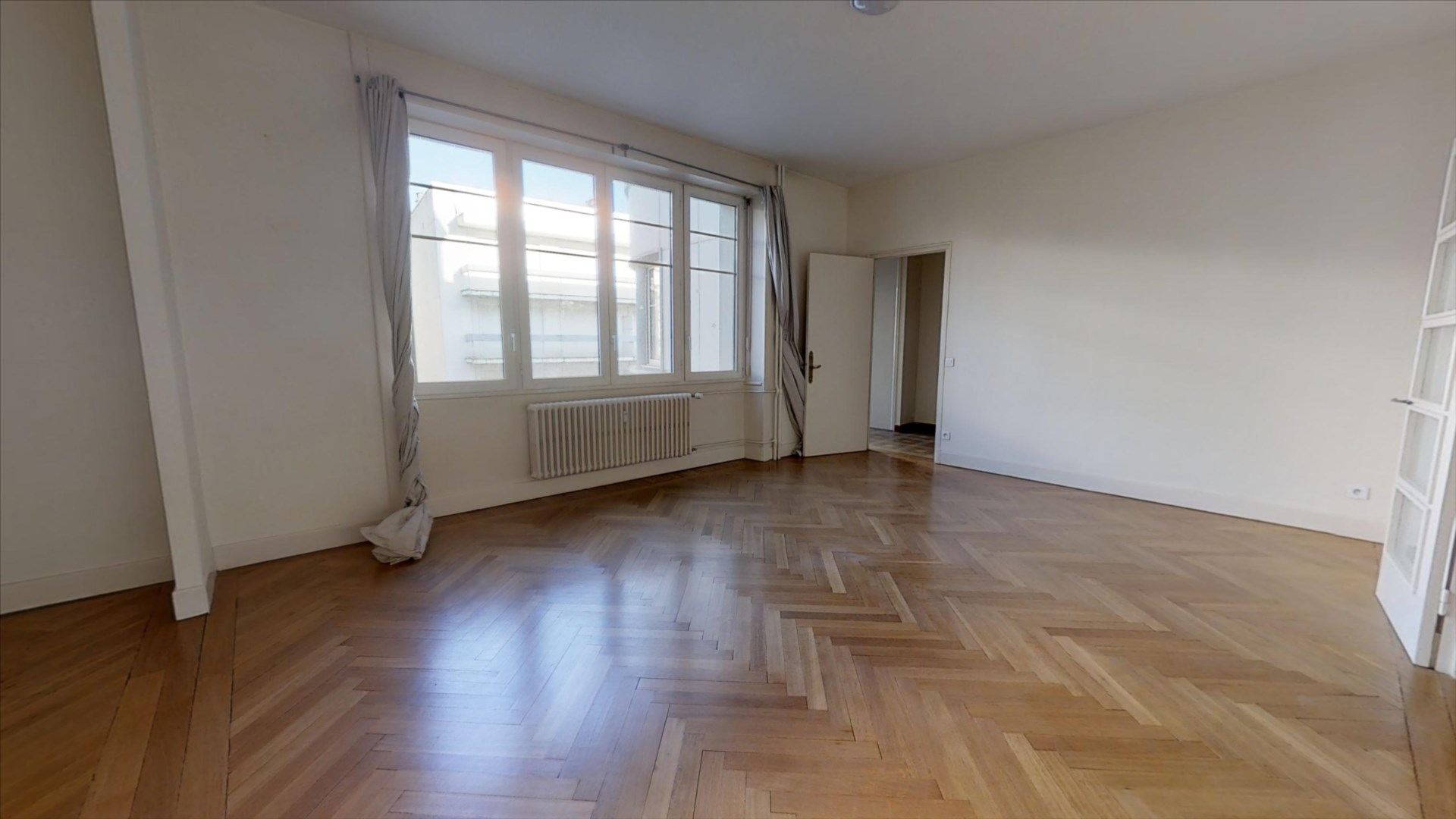 appartement 153.14m² BESANCON - photo 3