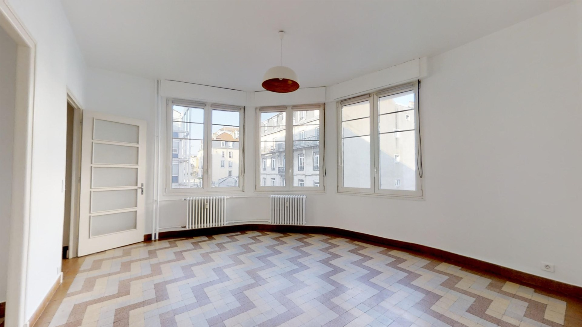 appartement 153.14m² BESANCON - photo 1