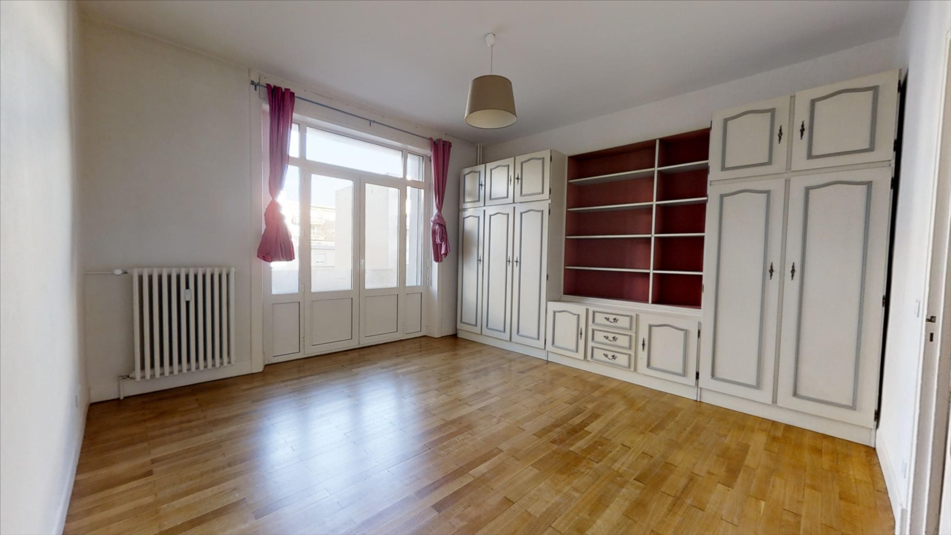 appartement 153.14m² BESANCON - photo 6
