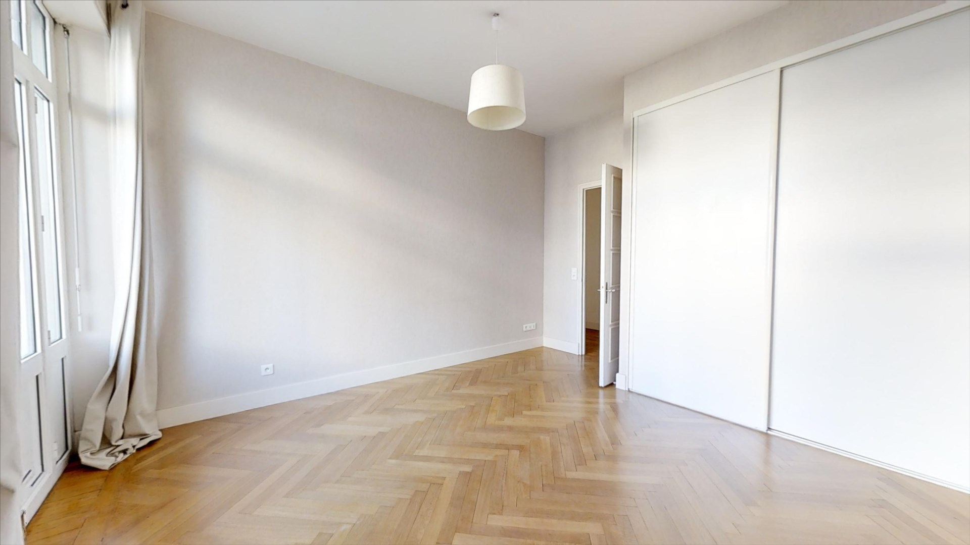 appartement 153.14m² BESANCON - photo 7