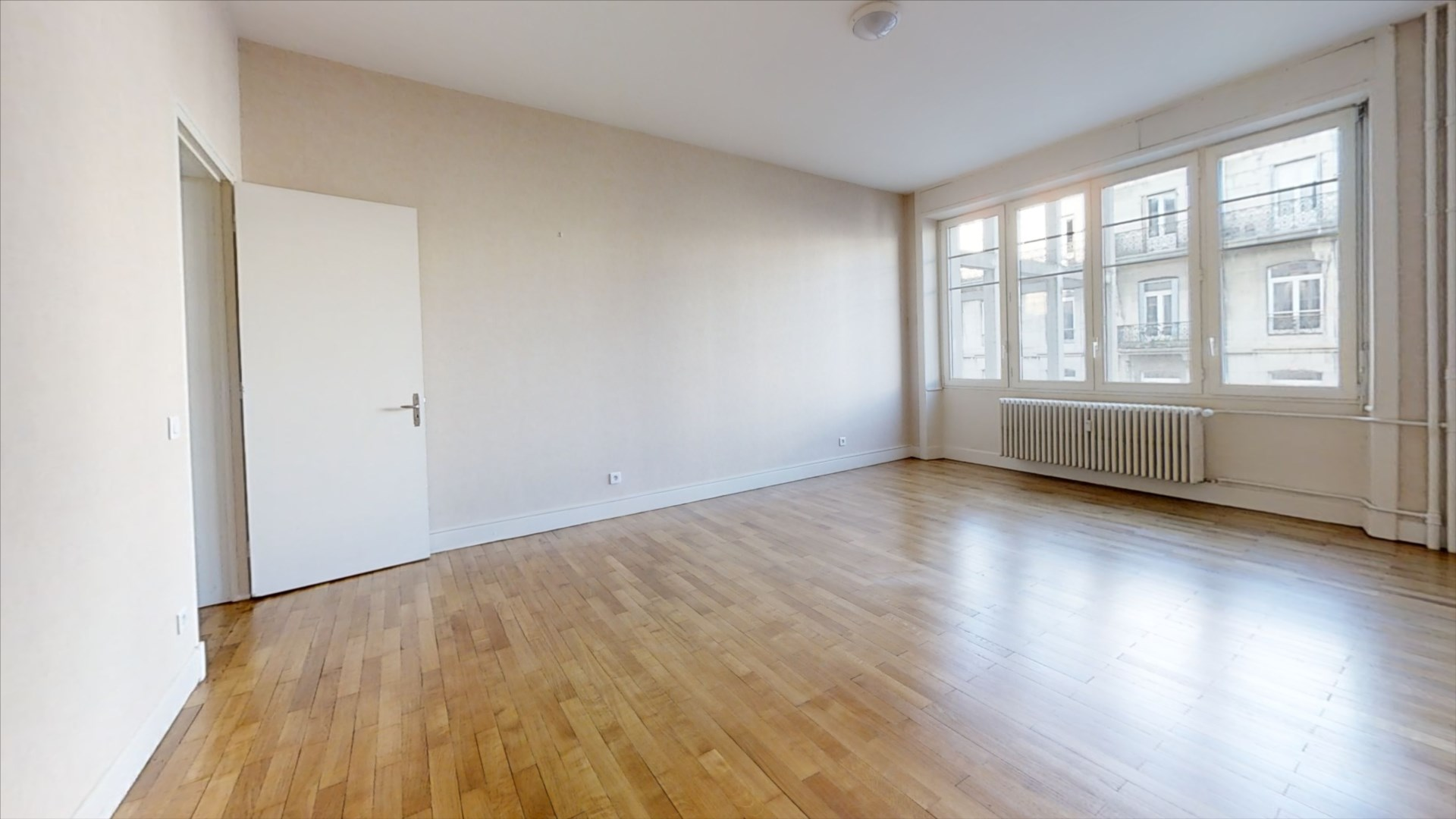 appartement 153.14m² BESANCON - photo 8
