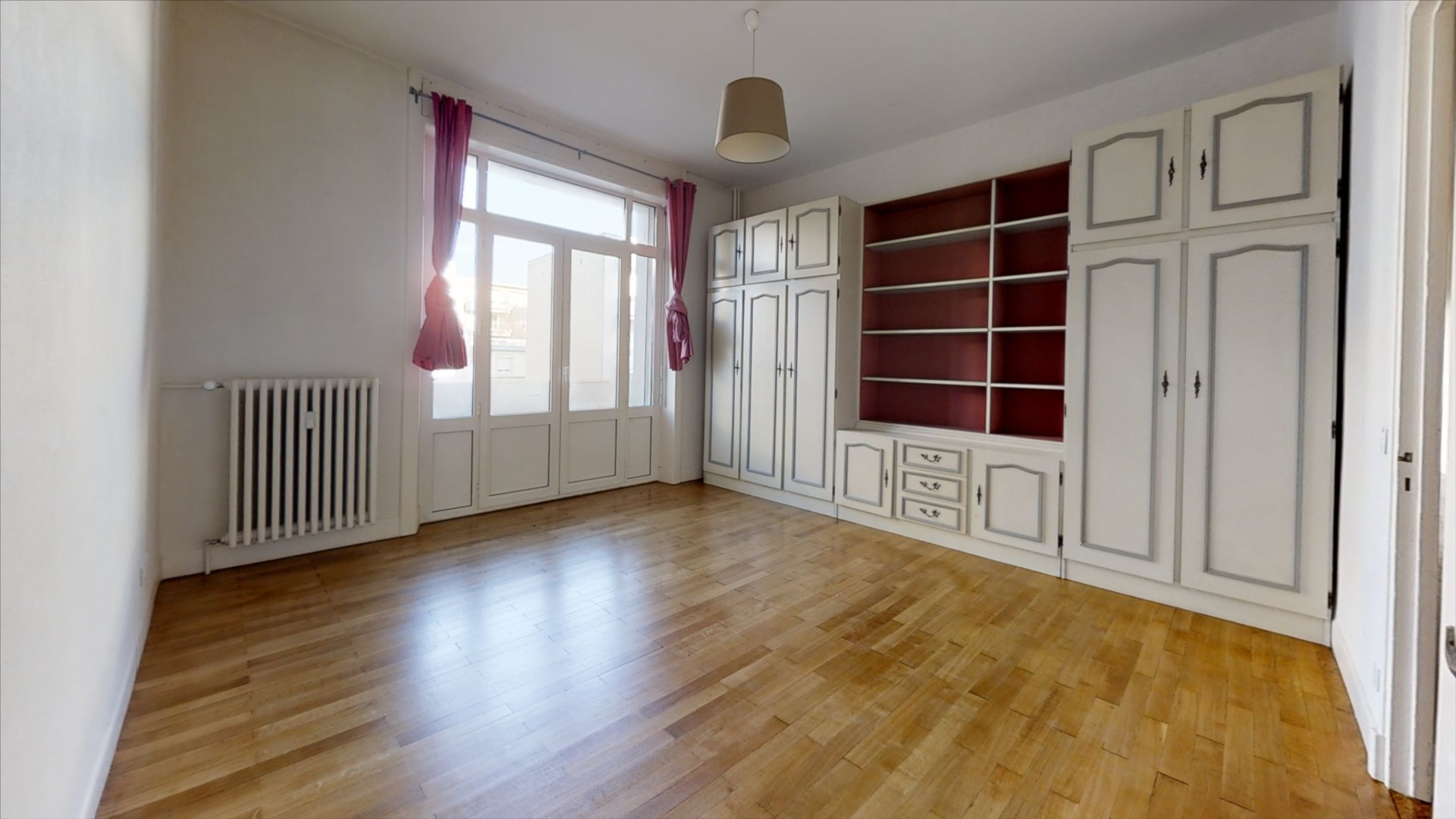 appartement 153.14m² BESANCON - photo 9
