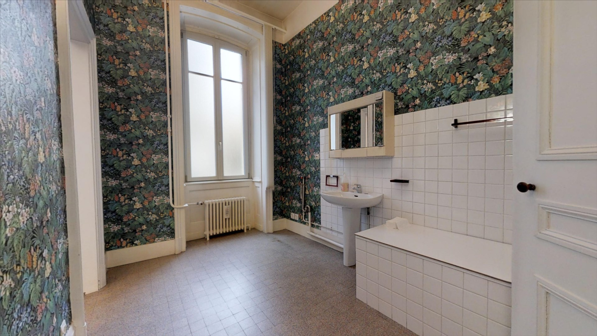 local_professionnel 142.23m² BESANCON - photo 11