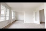 appartement 55.25m² BESANCON - photo 1