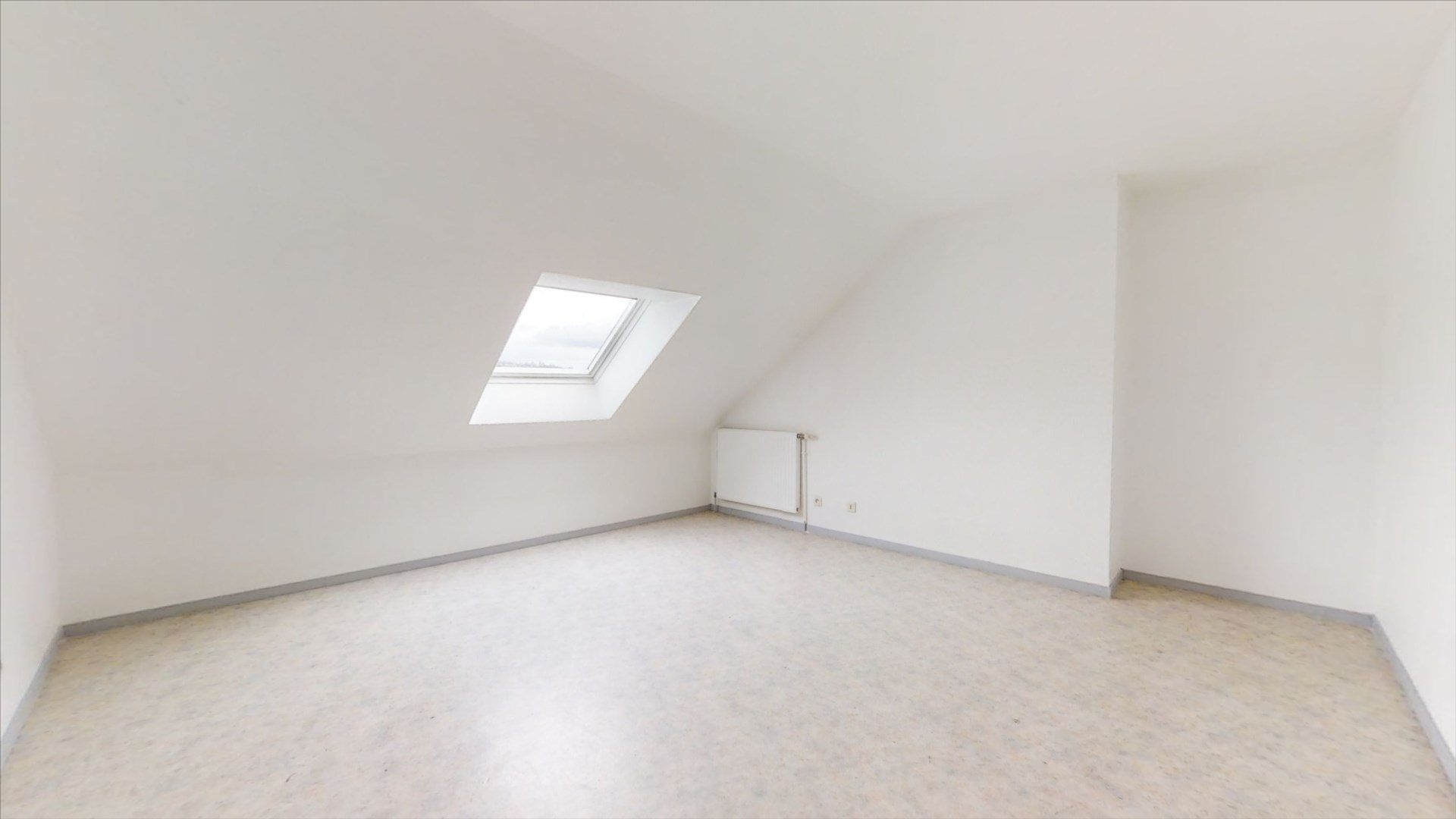 appartement 85.9m² OSSELLE - photo 7
