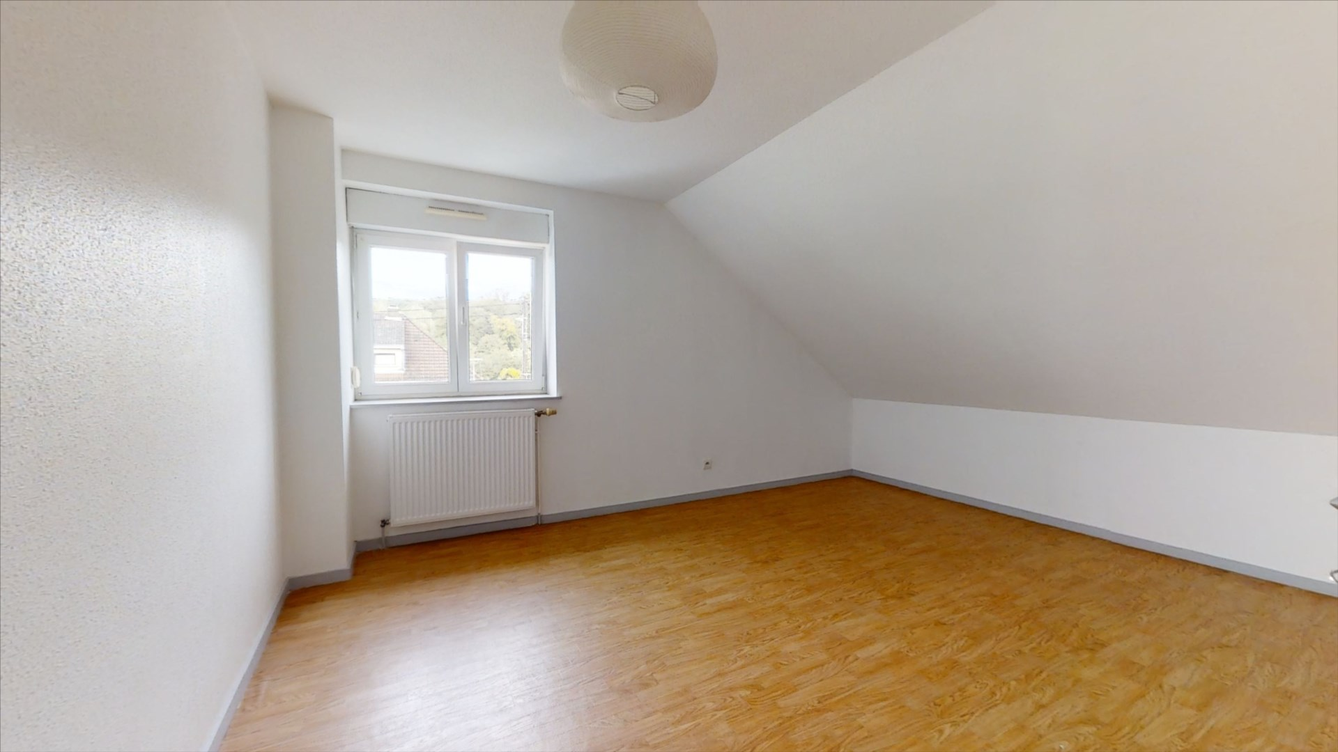 appartement 85.9m² OSSELLE - photo 9