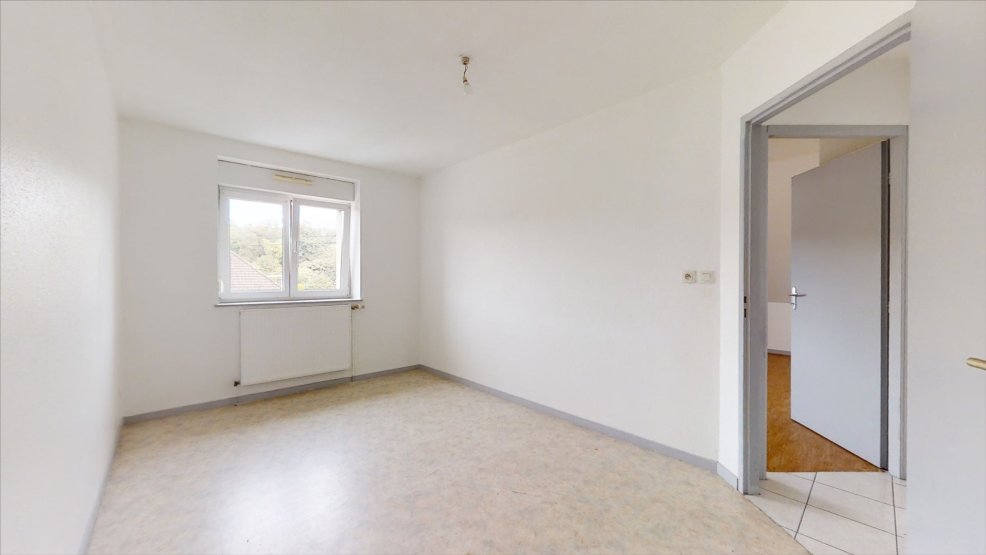 appartement 85.9m² OSSELLE - photo 13